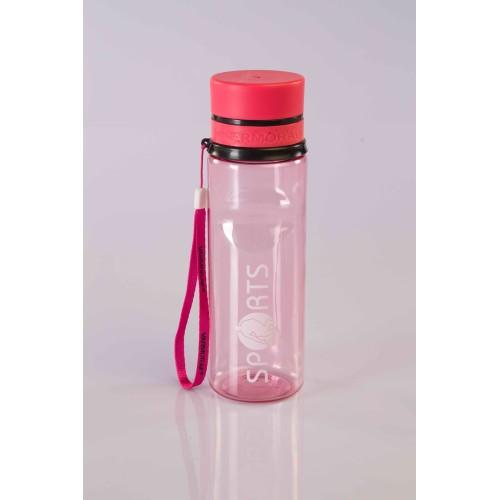 Aqua Sport Water Bottle